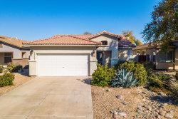 Photo of 21362 E Puesta Del Sol Road, Queen Creek, AZ 85142 (MLS # 6039596)