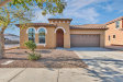 Photo of 3885 E Battala Avenue, Gilbert, AZ 85297 (MLS # 6039598)