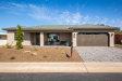 Photo of 6618 E El Paso Street, Mesa, AZ 85205 (MLS # 6039606)