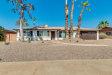 Photo of 2306 E Balboa Drive, Tempe, AZ 85282 (MLS # 6039613)