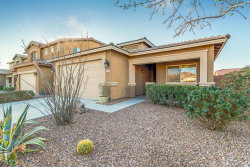 Photo of 1417 W Alder Road, Queen Creek, AZ 85140 (MLS # 6039615)
