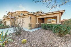 Photo of 1417 W Alder Road, Queen Creek, AZ 85140 (MLS # 6039615)