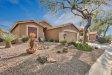 Photo of 7522 E Palo Brea Drive, Gold Canyon, AZ 85118 (MLS # 6039628)