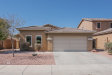 Photo of 6952 S Sunrise Way, Buckeye, AZ 85326 (MLS # 6039631)