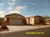 Photo of 1264 N Bernard --, Mesa, AZ 85207 (MLS # 6039646)