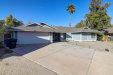 Photo of 1626 W Brooks Street, Chandler, AZ 85224 (MLS # 6039648)