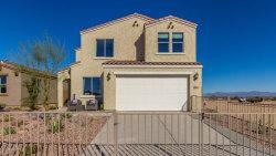 Photo of 4602 W Vervain Avenue, San Tan Valley, AZ 85142 (MLS # 6039651)
