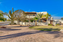 Photo of 3930 E Flintlock Drive, Queen Creek, AZ 85142 (MLS # 6039659)
