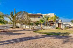 Photo of 3930 E Flintlock Drive, Queen Creek, AZ 85142 (MLS # 6039659)