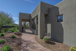 Photo of 10071 E Graythorn Drive, Scottsdale, AZ 85262 (MLS # 6039662)