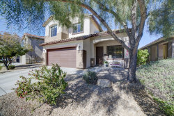 Photo of 39532 N Prairie Lane, Anthem, AZ 85086 (MLS # 6039664)