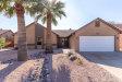 Photo of 13048 N 56th Avenue, Glendale, AZ 85304 (MLS # 6039673)