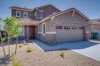 Photo of 12321 W Glenn Drive, Glendale, AZ 85307 (MLS # 6039684)