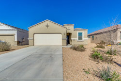 Photo of 4976 E Smoky Quartz Road, San Tan Valley, AZ 85143 (MLS # 6039710)