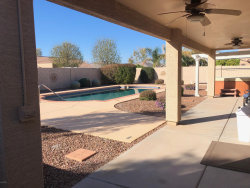 Photo of 11249 E Roselle Avenue, Mesa, AZ 85212 (MLS # 6039727)