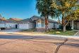 Photo of 8517 E Monte Avenue, Mesa, AZ 85209 (MLS # 6039736)
