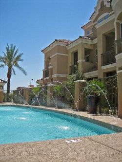 Photo of 121 N California Street, Unit 6, Chandler, AZ 85225 (MLS # 6039747)