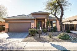 Photo of 206 S 123rd Drive, Avondale, AZ 85323 (MLS # 6039749)