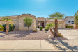 Photo of 2281 E Indian Wells Drive, Chandler, AZ 85249 (MLS # 6039752)