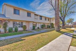 Photo of 5104 S Stanley Place, Tempe, AZ 85282 (MLS # 6039754)