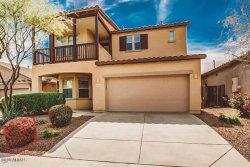 Photo of 4317 W Powell Drive, New River, AZ 85087 (MLS # 6039758)