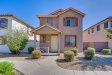 Photo of 939 E Agua Fria Lane, Avondale, AZ 85323 (MLS # 6039767)