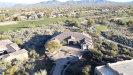 Photo of 34464 N 93rd Place, Scottsdale, AZ 85262 (MLS # 6039769)