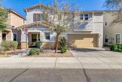 Photo of 1427 N 79th Lane, Phoenix, AZ 85043 (MLS # 6039785)