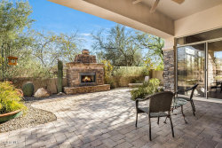 Photo of 8461 E Diamond Rim Drive, Scottsdale, AZ 85255 (MLS # 6039790)