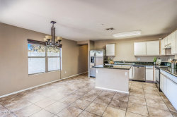 Photo of 7500 E Deer Valley Road, Unit 159, Scottsdale, AZ 85255 (MLS # 6039802)