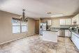 Photo of 7500 E Deer Valley Road, Unit 159, Scottsdale, AZ 85255 (MLS # 6039802)