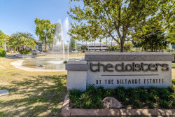 Photo of 5205 N 24th Street, Unit 108, Phoenix, AZ 85016 (MLS # 6039804)