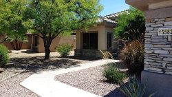 Photo of 15583 W Grand Creek Lane, Surprise, AZ 85374 (MLS # 6039813)