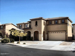 Photo of 22309 S 211th Way, Queen Creek, AZ 85142 (MLS # 6039815)
