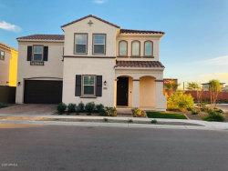 Photo of 939 E Danbury Drive, Phoenix, AZ 85022 (MLS # 6039826)