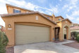 Photo of 3561 E Melody Lane, Gilbert, AZ 85234 (MLS # 6039828)