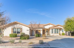 Photo of 21354 S 184th Place, Queen Creek, AZ 85142 (MLS # 6039837)