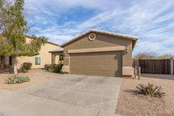 Photo of 432 E Mountain View Road, San Tan Valley, AZ 85143 (MLS # 6039840)