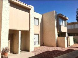 Photo of 3524 W Dunlap Avenue, Unit 131, Phoenix, AZ 85051 (MLS # 6039842)