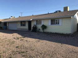 Photo of 4147 W El Camino Drive, Phoenix, AZ 85051 (MLS # 6039846)