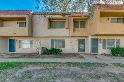 Photo of 4748 W Rose Lane, Glendale, AZ 85301 (MLS # 6039853)
