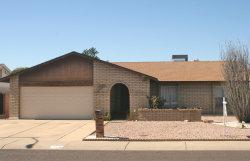 Photo of 17038 N 31 Drive, Phoenix, AZ 85053 (MLS # 6039855)