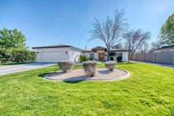Photo of 823 W Solano Drive, Phoenix, AZ 85013 (MLS # 6039866)