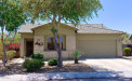 Photo of 9849 W Horse Thief Pass, Tolleson, AZ 85353 (MLS # 6039888)