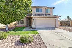 Photo of 3105 N 129th Avenue N, Avondale, AZ 85392 (MLS # 6039897)