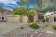 Photo of 6806 W Lariat Lane, Peoria, AZ 85383 (MLS # 6039912)