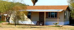 Photo of 3112 W Ivar Road, Queen Creek, AZ 85142 (MLS # 6039921)