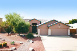 Photo of 23222 N 69th Avenue, Glendale, AZ 85310 (MLS # 6039941)