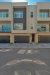 Photo of 6850 E Mcdowell Road, Unit 19, Scottsdale, AZ 85257 (MLS # 6039943)