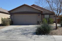 Photo of 18129 N Larkspur Drive, Maricopa, AZ 85138 (MLS # 6039952)